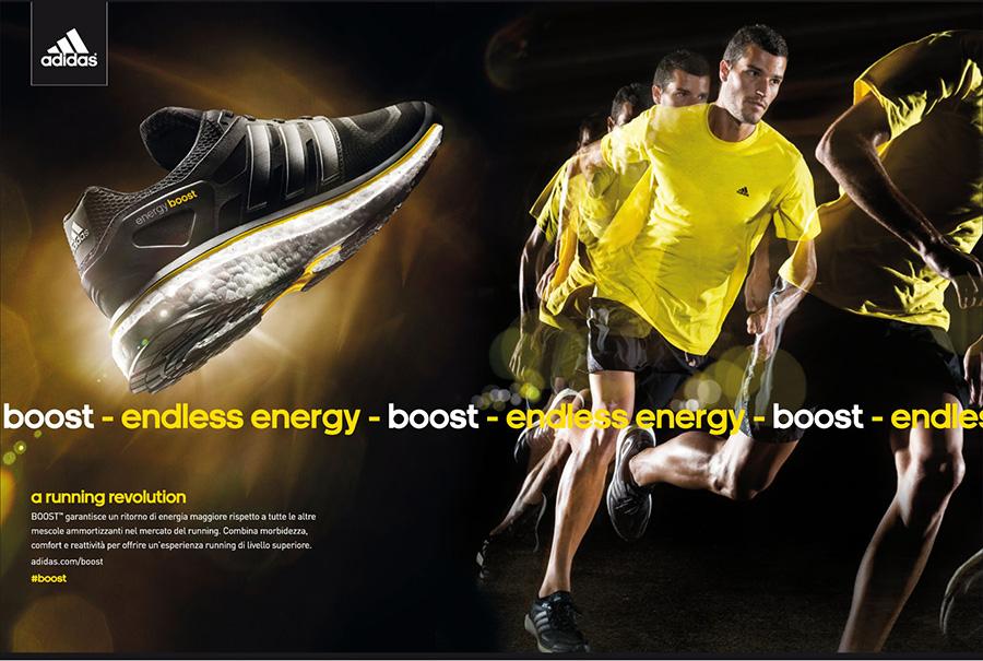 adidas ultra boost maxi sport
