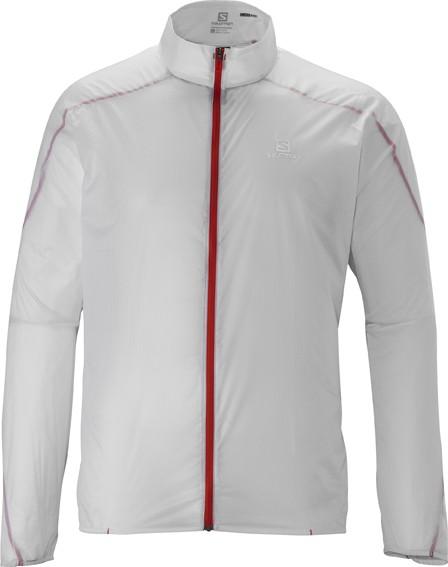 Salomon S-Lab Light Jacket