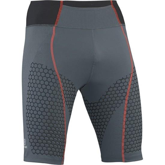 Pantalone Exo S-Lab Tight