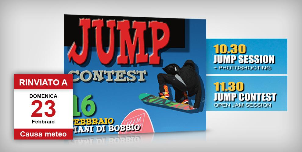 jump-contest