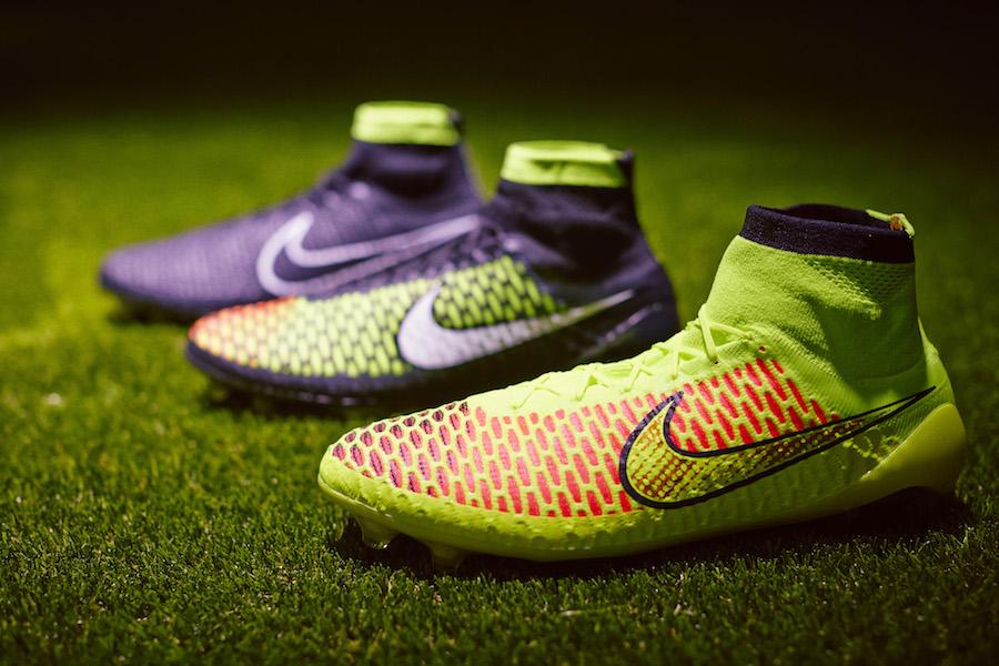 scarpe da calcio nike maxi sport