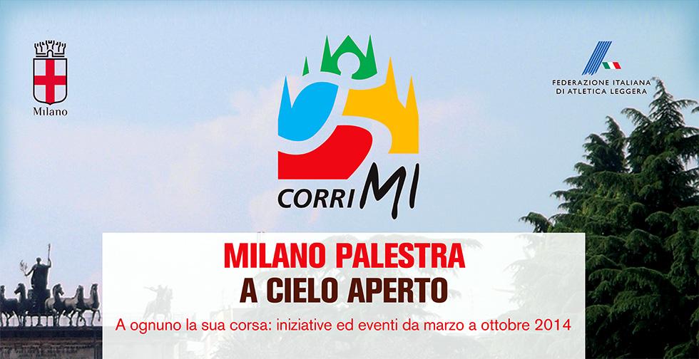 immagine-maxinews-corri-mi