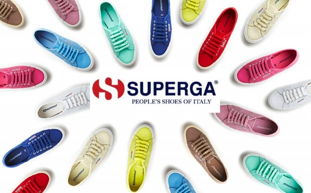 superga_1