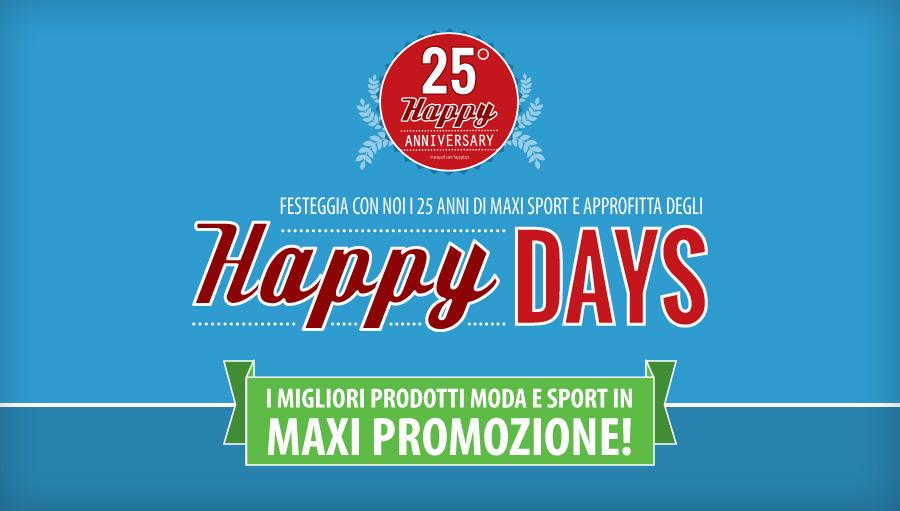01-maxisport-happydays-maxinews