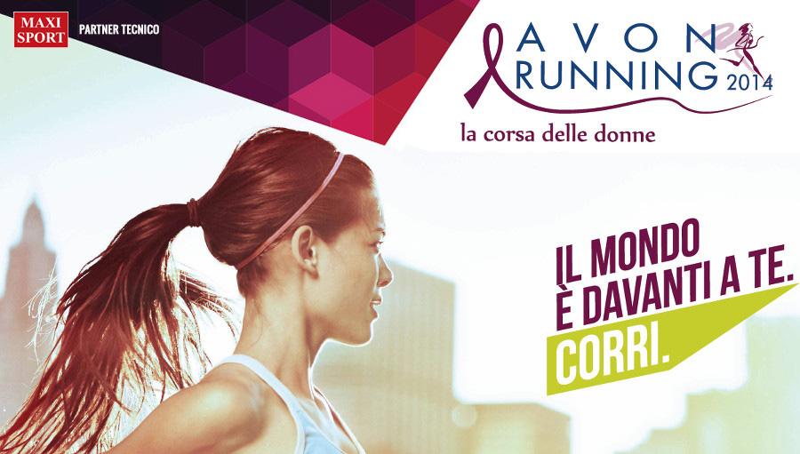 Avon-running-2