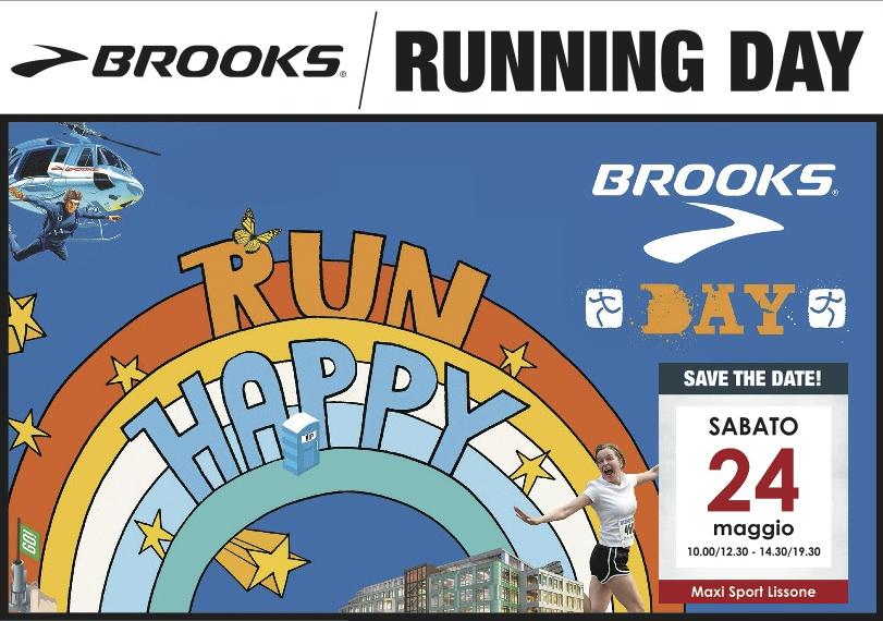 brooks-running-day