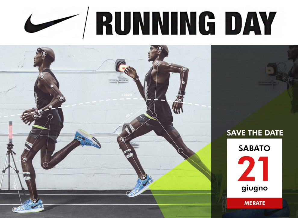 banner-nike-r-day