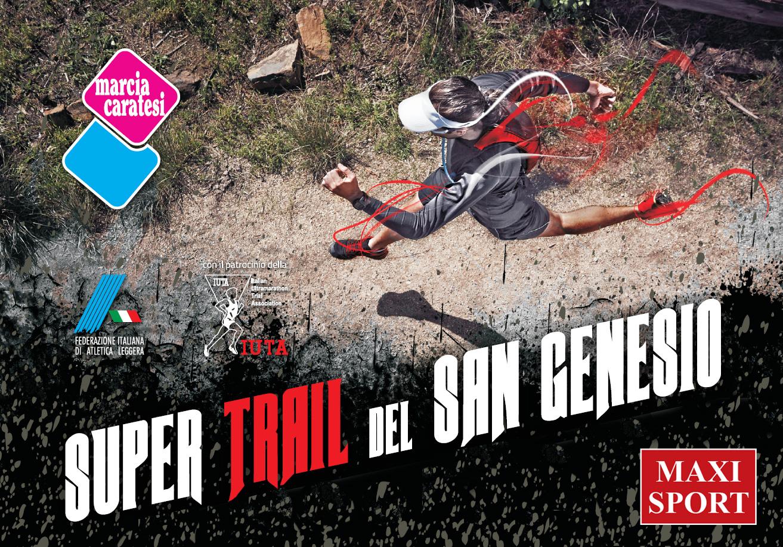 banner-s-trail-genesio