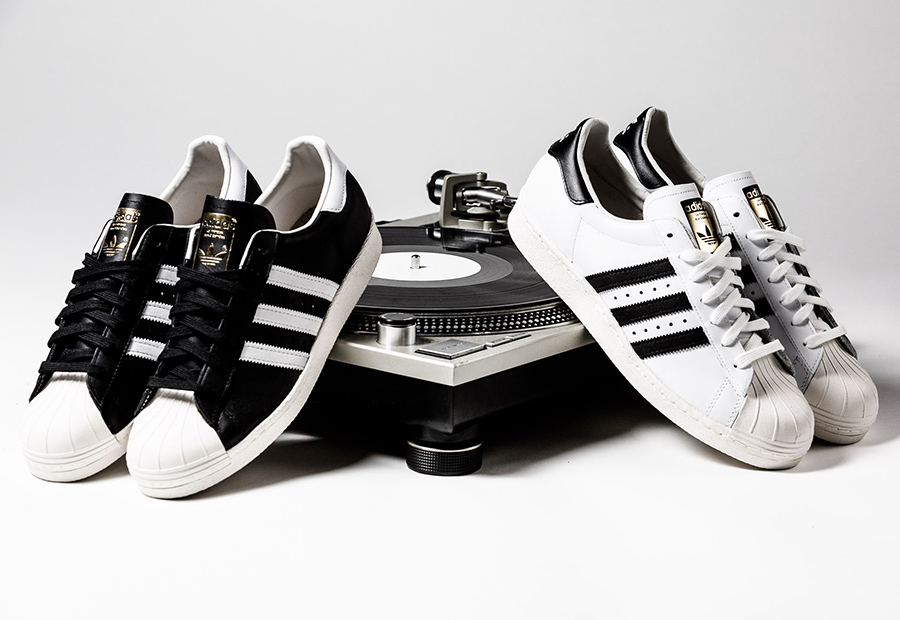 adidas-originals-superstar-80s-og-black-white-4