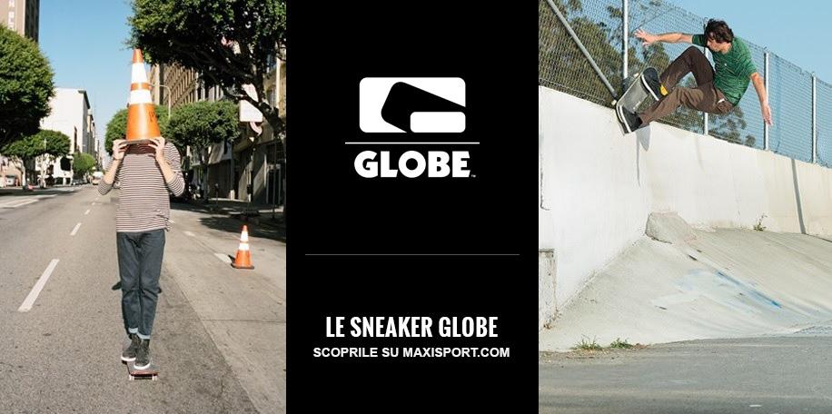 immagine-globe-maxinews