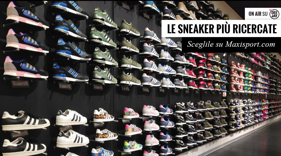 maxinews-sneaker