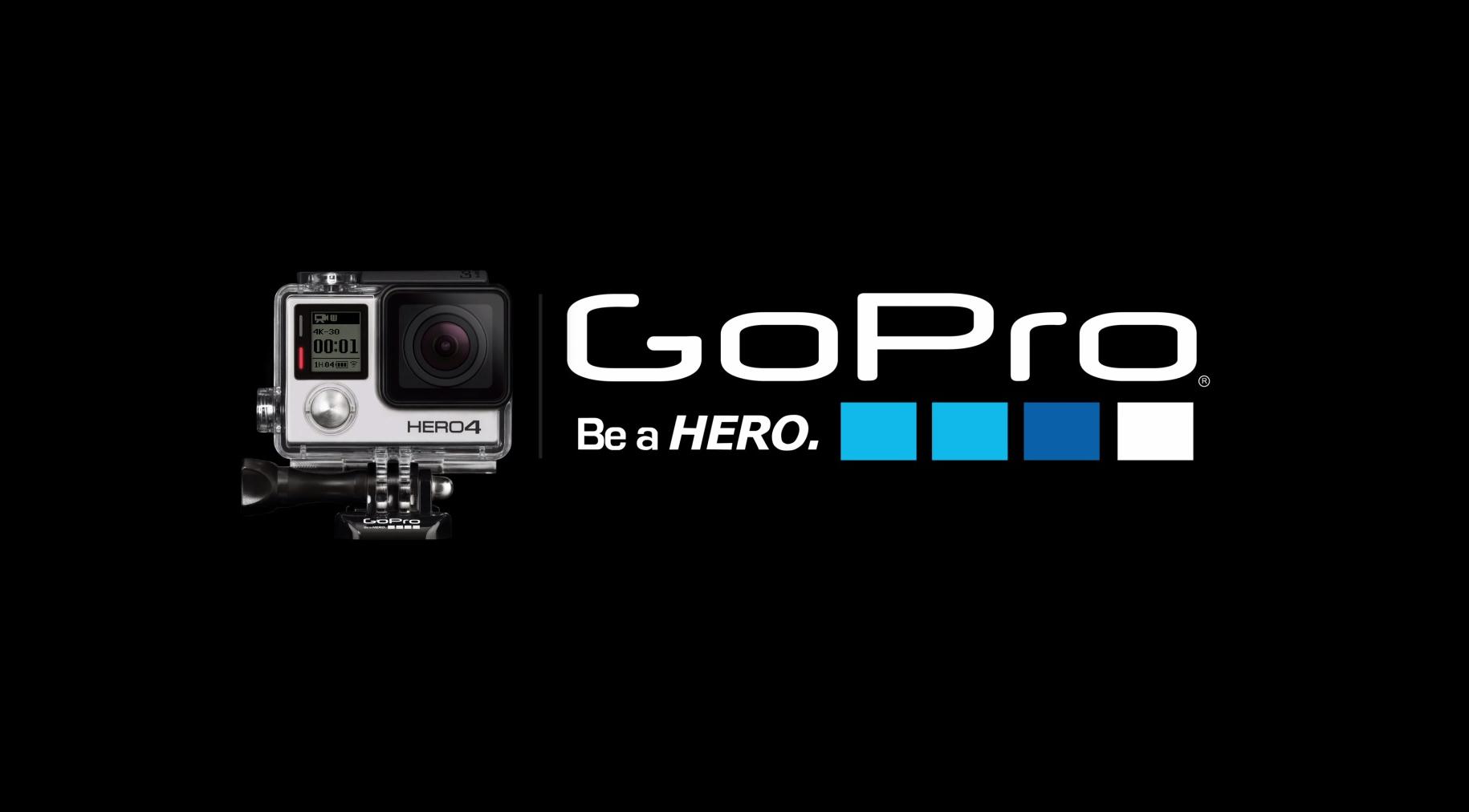 gopro_hero4_v2