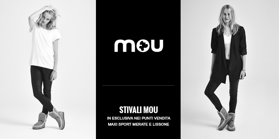 immagine-mou-maxinews