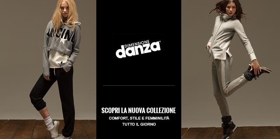 maxinews-intro-ddanza-3