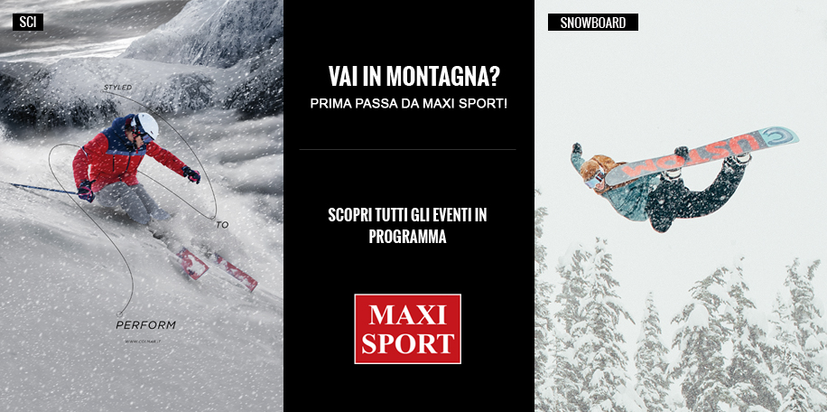 immagine-maxinews-nov-2014-v2