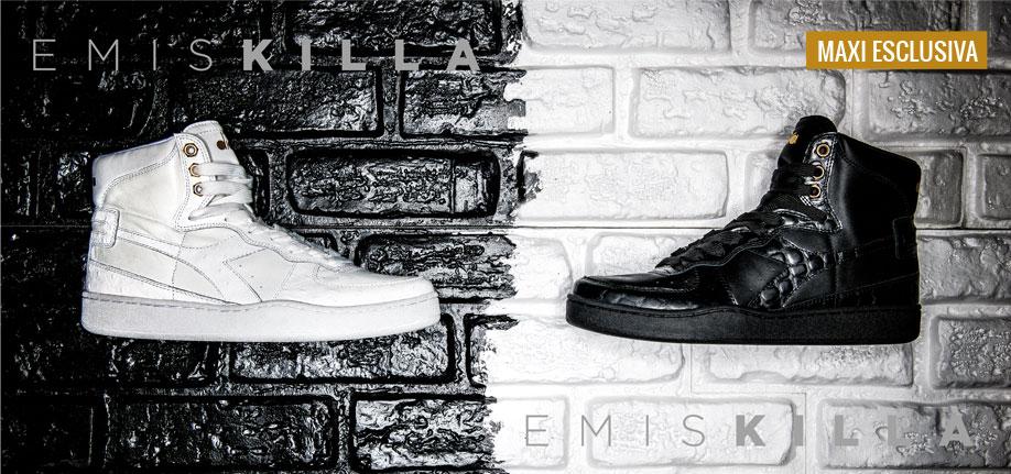 01-emis-killa-news