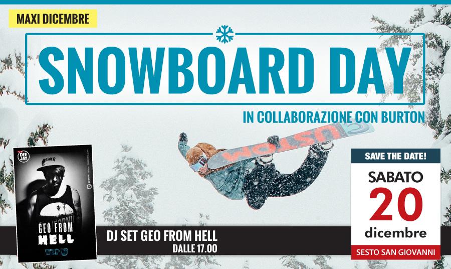 maxinews-snowboard-day