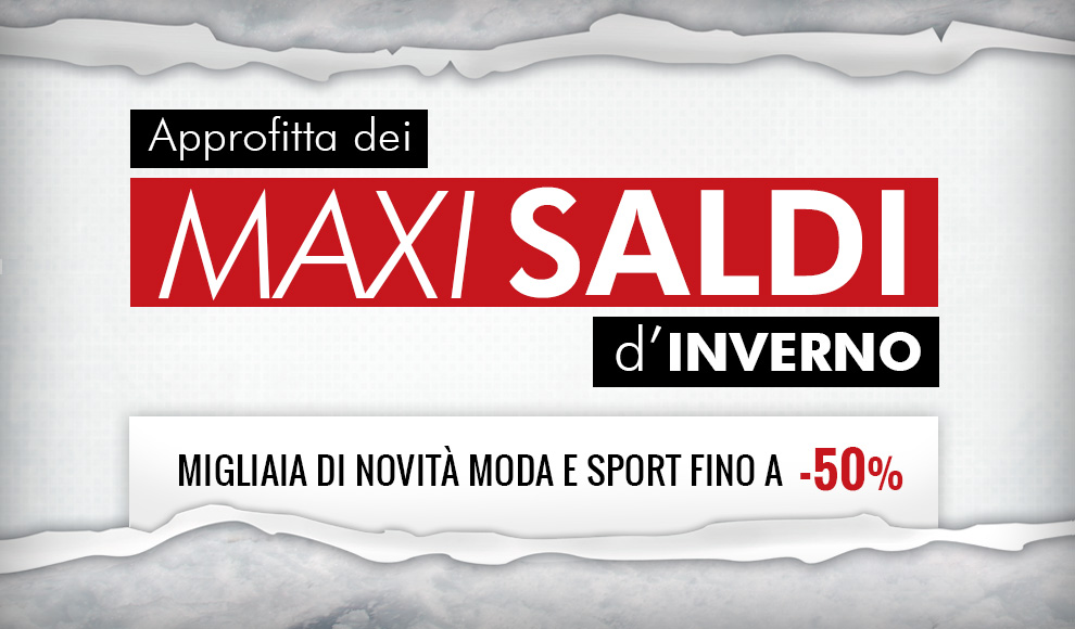 maxisaldi-maxinews