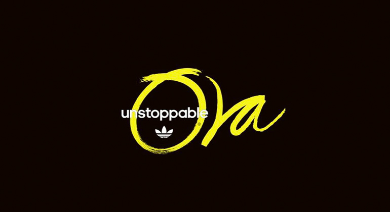 adidas-Ora-unstoppable