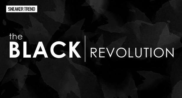 banner-maxinews-black