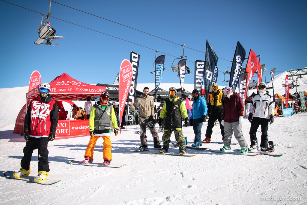 corso_snowboard