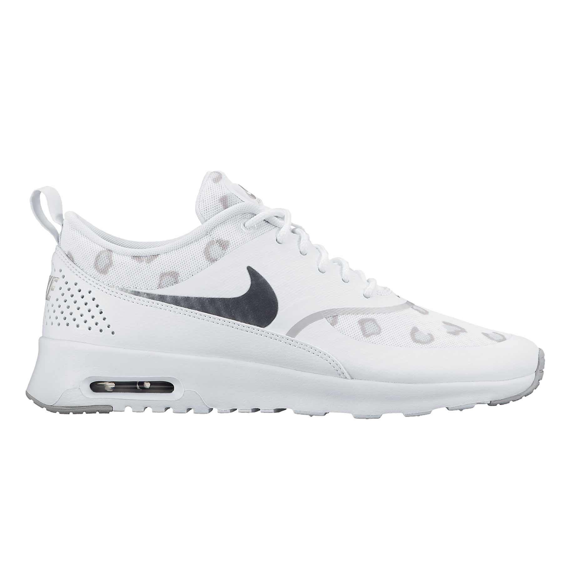 air max estive donna