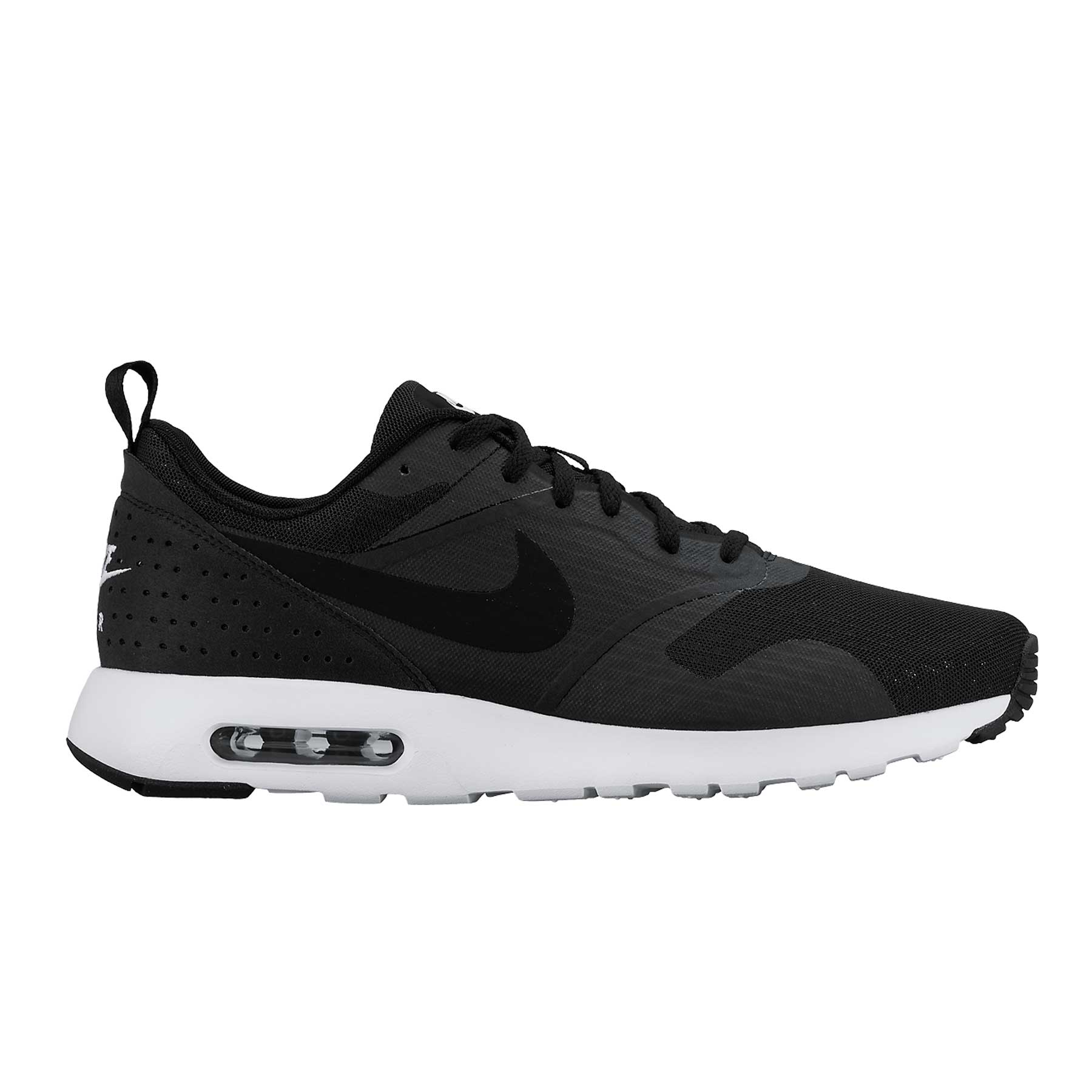 air max estive