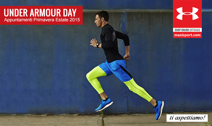 Under Armour Day 2015_ver2 copia