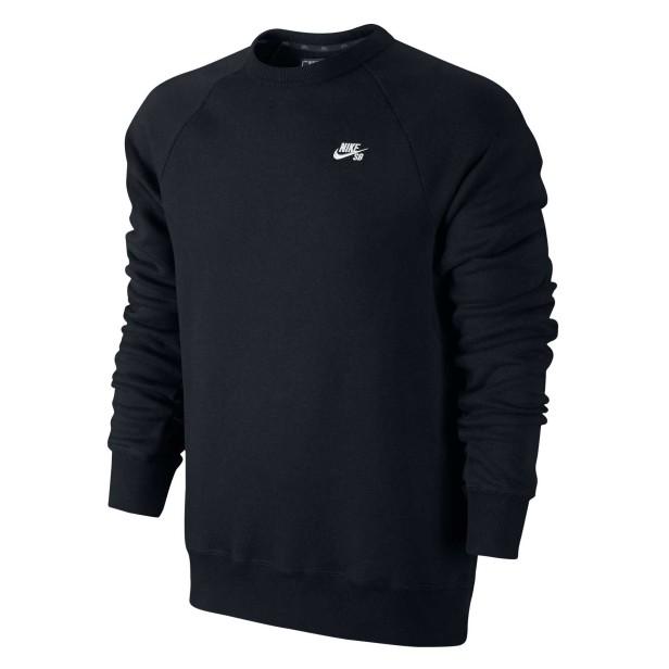 Nike SB felpa girocollo Icon