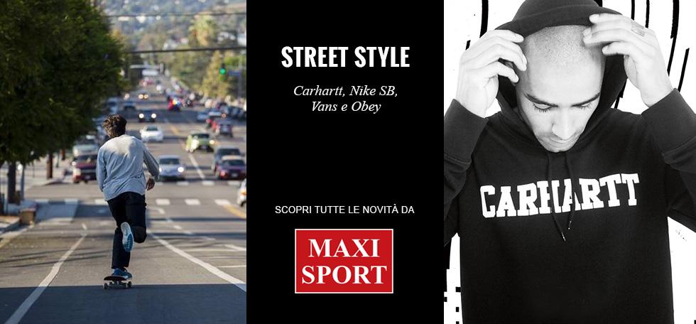 ims-street-maxisport