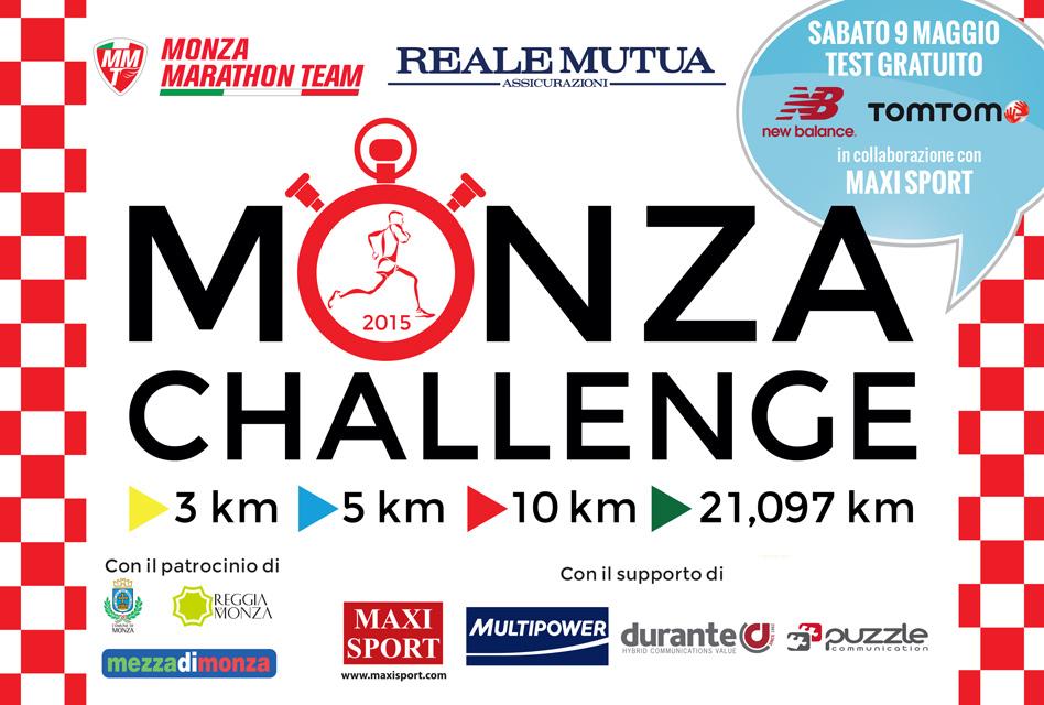monza-challenge-header