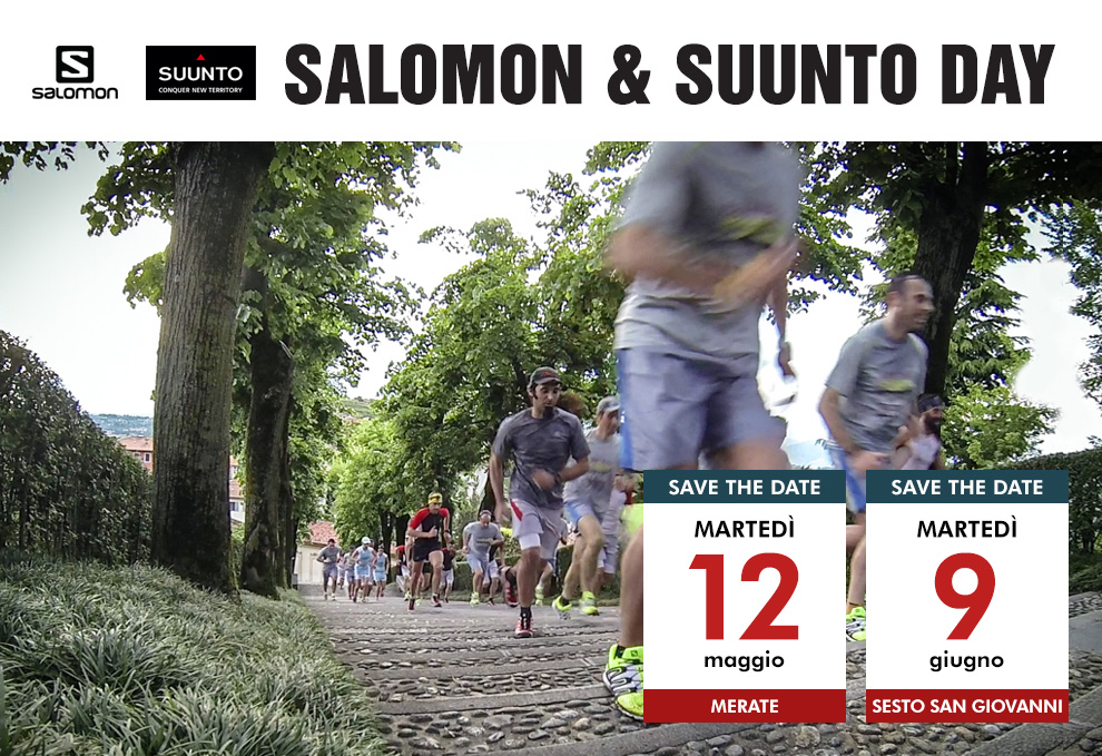 salomon-sunto-maxinews