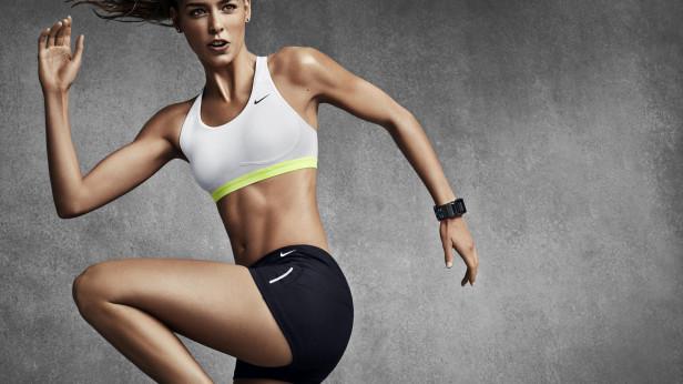 Nike_Pro_Fierce_Bra_3_hd_1600