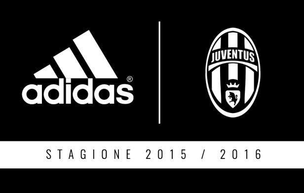 Juventus-adidas