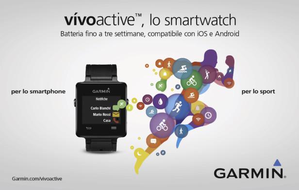 ViVOACTIVE_campagnaWEB_1000X635