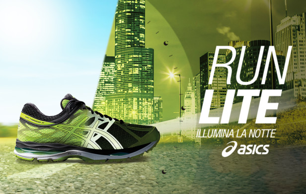 run-lite-maxinews