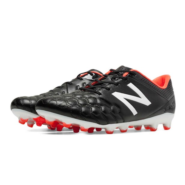 New Balance Visaro Leather