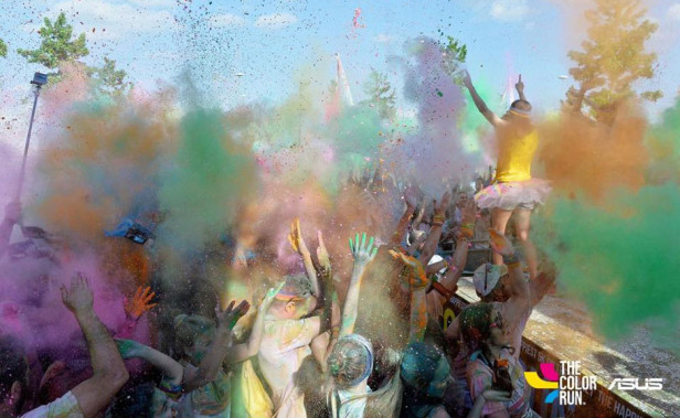 Copertina-Maxinews-Color-Run