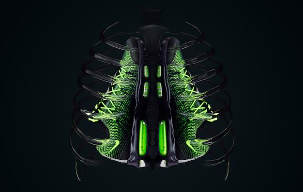 Nike-Air-Max-95-Ultra-Jacquard-Para-Hombre2