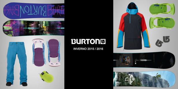 burton-maxinews