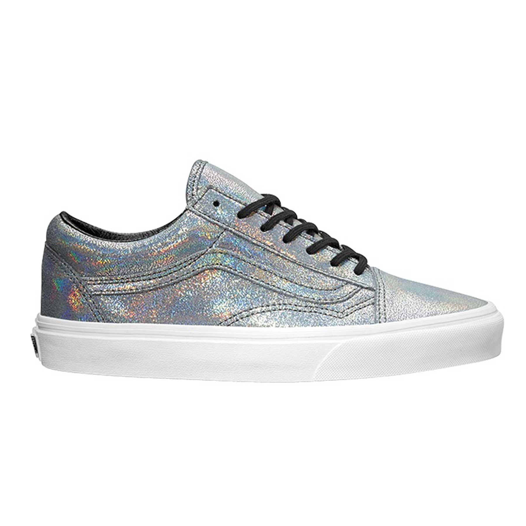 hot sale online fb9e3 2449e scarpe vans ragazza invernali