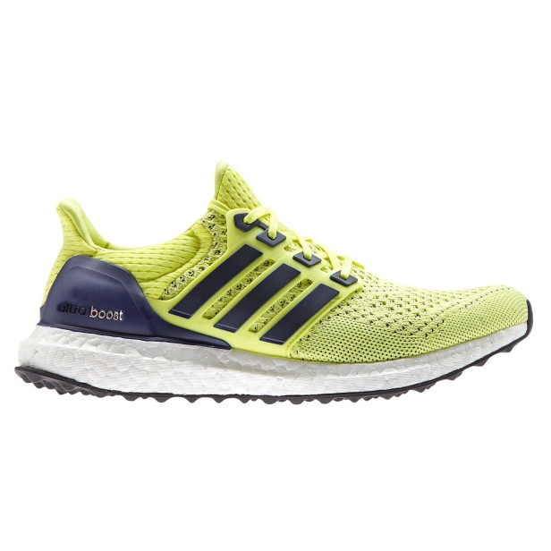 gt; A3 Running Off46 Sconti Scarpe Adidas Online IpaqTB