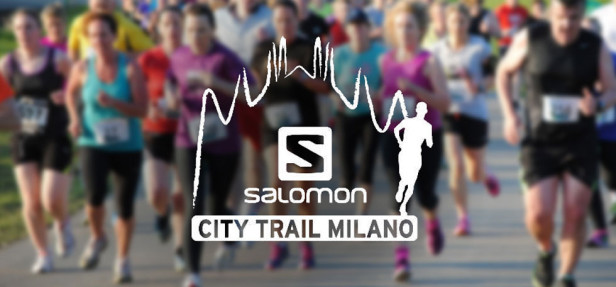Copertina-Salomon-City-trail