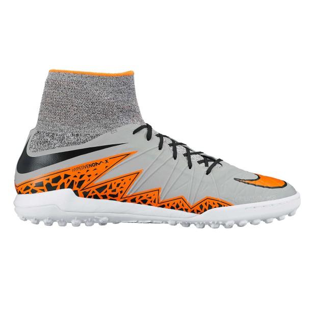 maxi sport scarpe calcio nike