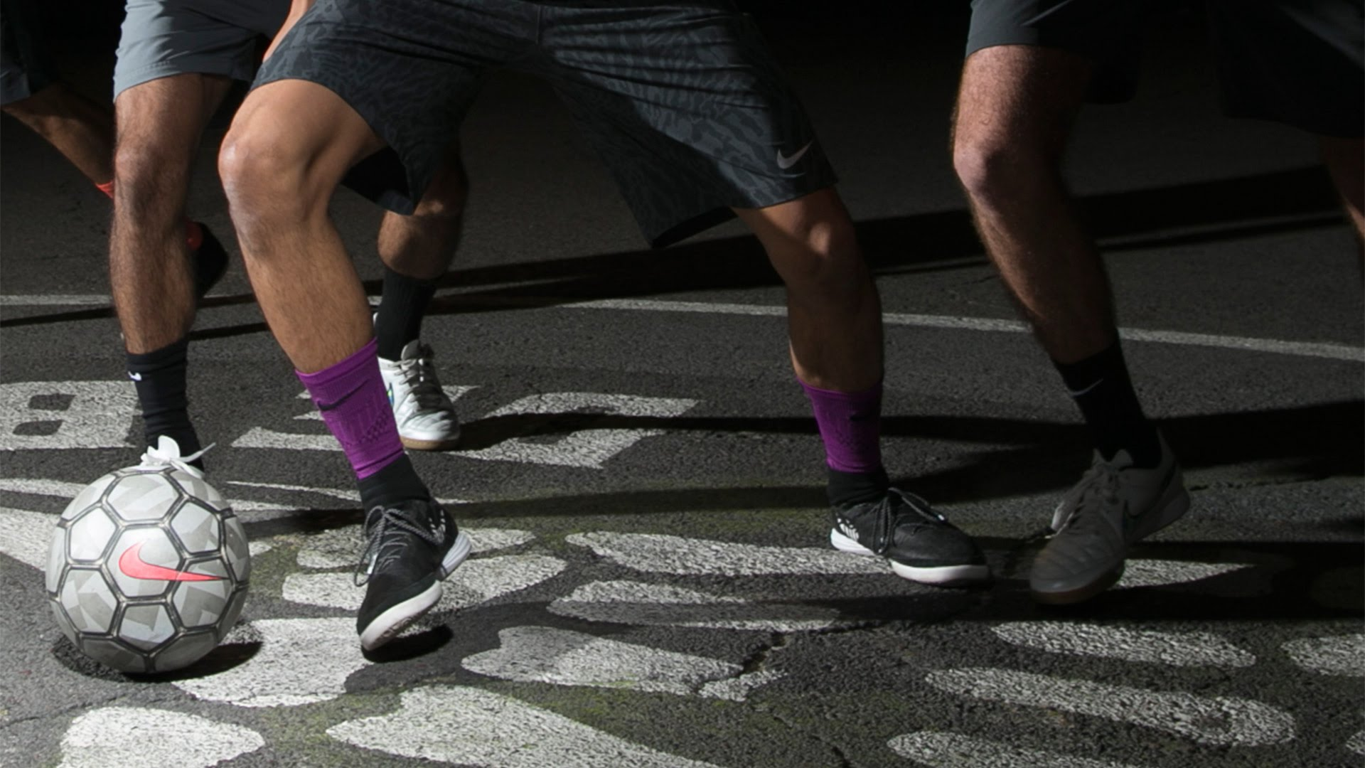Hd Nike Calcetto Scarpe Mercurial 2013 80OnwPk