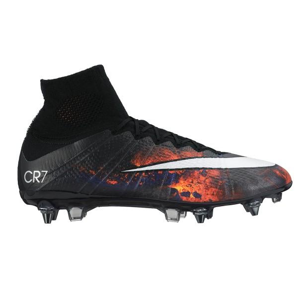scarpe da calcio cr7 2014