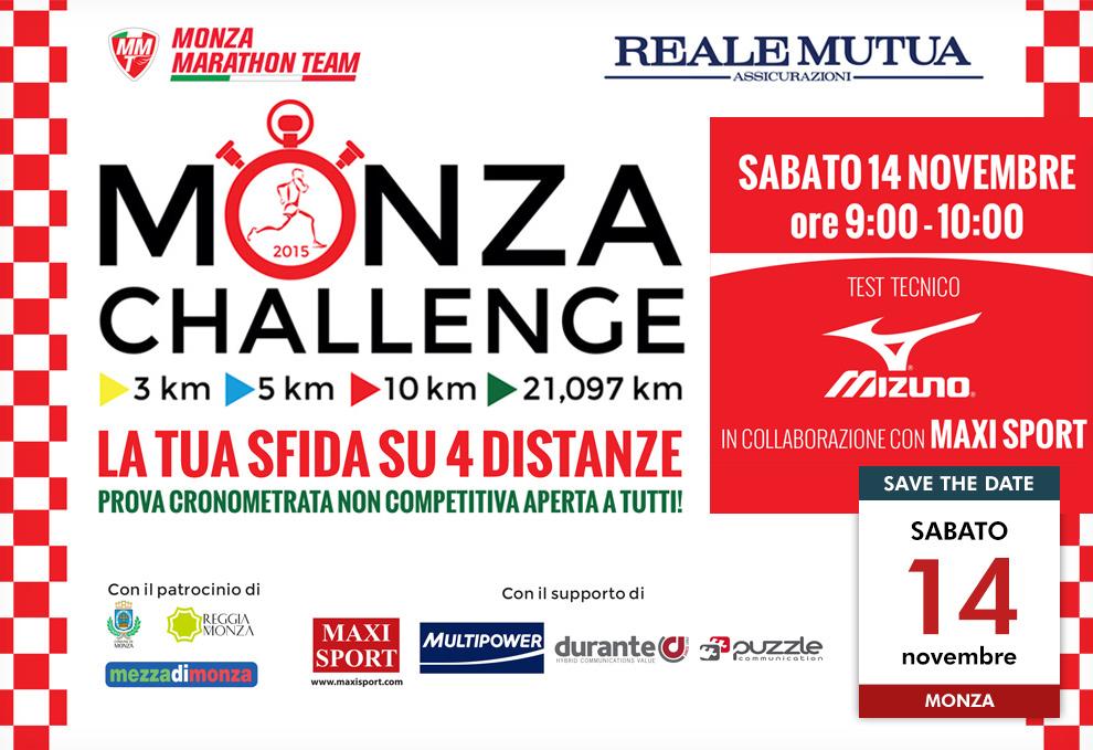 22102015-post-maxinews-monza-challenge