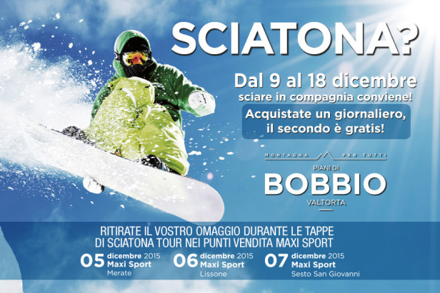 900x600 Sciatona_Maxi