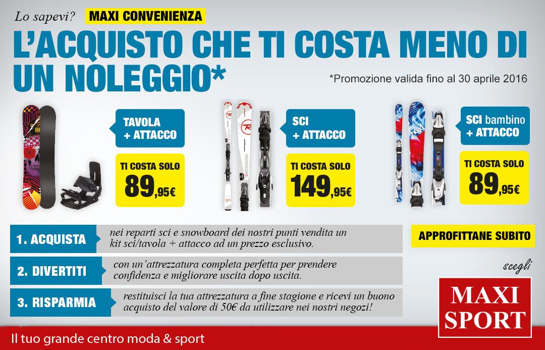 acquisto-vs-noleggio-maxi-news
