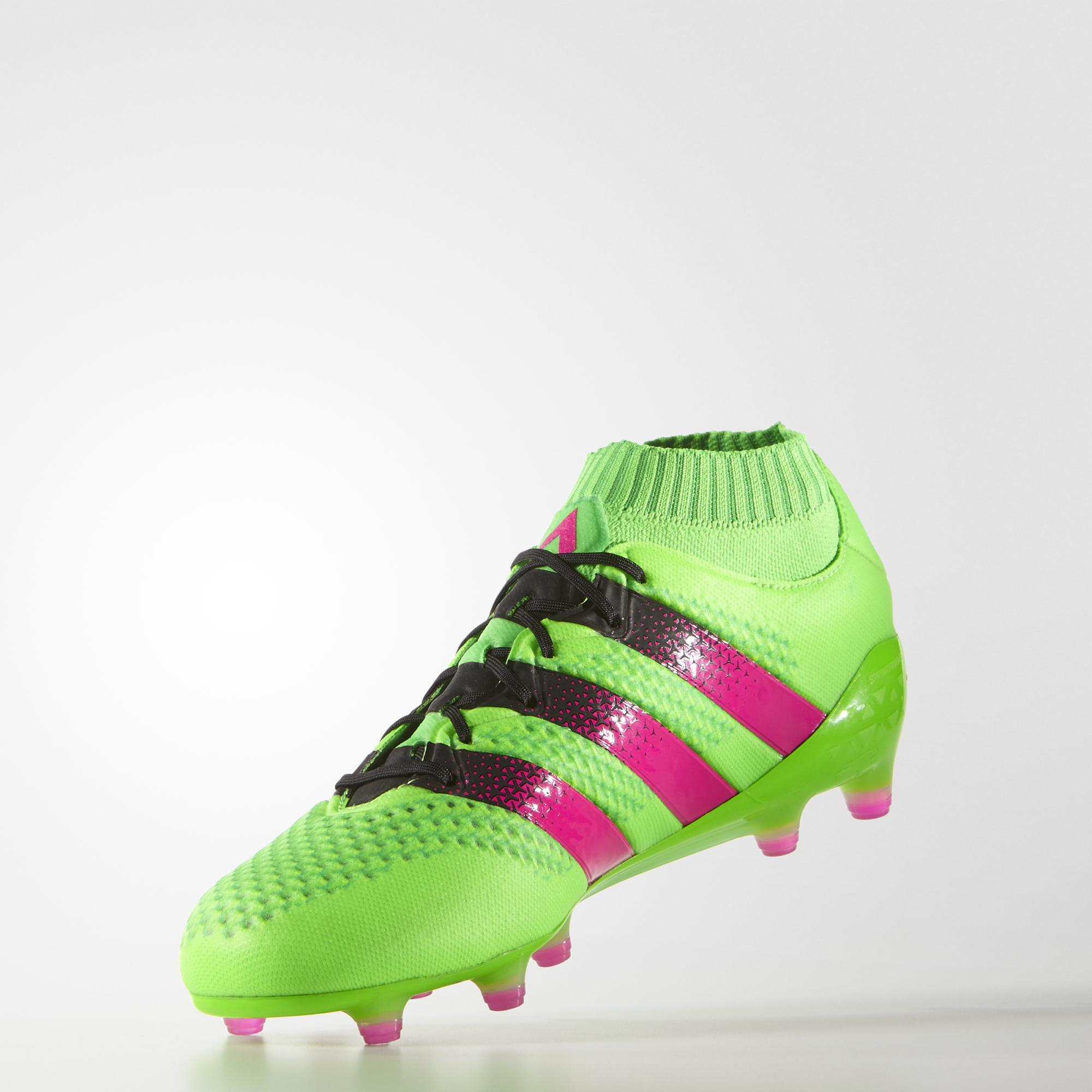 purchase cheap 33865 20be1 adidas calcio alte prezzo